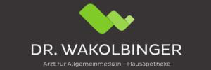 dr-wakolbinger.at